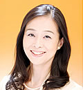 アイザック渋谷校 エアラインスクール講師 岡田雅子